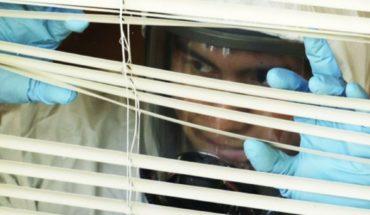 Líderes avisan: La pandemia de coronavirus podría empeorar