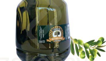 La ANMAT prohibió la venta de dos aceites de oliva y una leche de coco