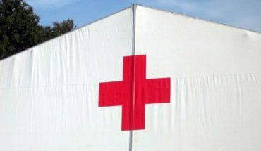 La Cruz Roja Española lanzó un curso online gratuito sobre el Coronavirus