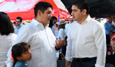 La convivencia social y la reconstrucción del tejido social, fundamentales para lograr la paz: Antonio Madriz