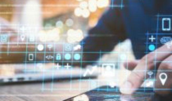 La expansión de las FinTech
