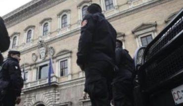 La mafia italiana, al acecho en medio de la pandemia