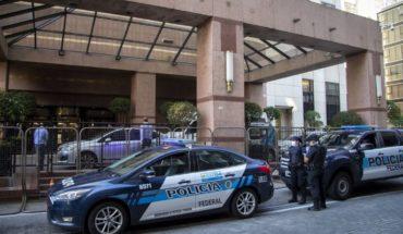 """La ministra de Seguridad confirmó más controles: """"Vamos a ser inflexibles"""""""