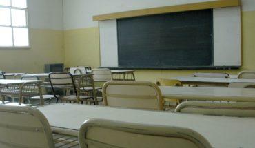 La mitad de los estudiantes del mundo sin clases por la pandemia