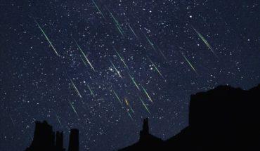 La primera proteína extraterrestre sugiere que los elementos de la vida ya existen en otro lugar del espacio