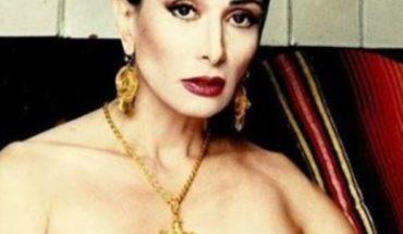 La triste historia de Beatriz Adriana y su hijo secuestrado y asesinado