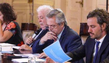 Las 5 secuelas del coronavirus en la economía argentina