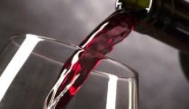 Las tendencias de vino que marcarán este 2020