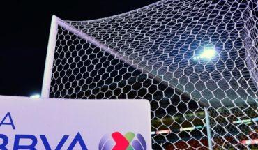 Liga MX: Así lucen algunos estadios de la Liga MX tras varios días sin futbol