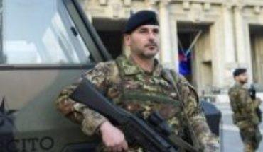 Lombardía, la región más golpeada de Italia, anuncia medidas más estrictas para frenar el avance del covid-19
