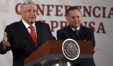 México no es la historia del populista irresponsable, responde SRE al WSJ