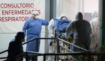 México probará tres ensayos químicos para tratamientos contra COVID-19