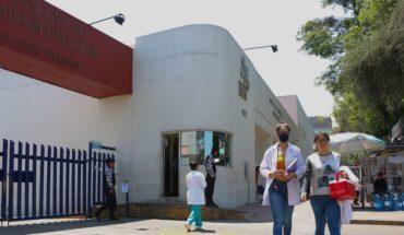 México registra 93 casos confirmados en 19 estados
