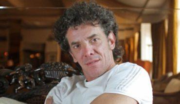Maximiliano Guerra aclaró que lo hackearon y que él no insultó a Florencia Kirchner