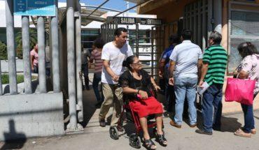 Medicamento de Pemex en Tabasco tenía anomalías: farmaceútica