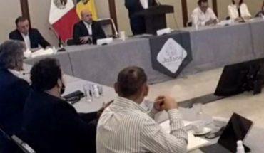 Mil mdp prestará el gobierno de Jalisco para salvar 123 mil empleos