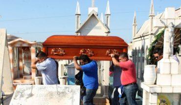 Muere tercer paciente por medicamento contaminado en Tabasco