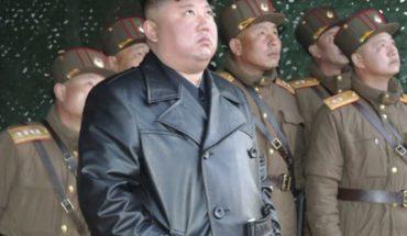 Norcorea: Trump ofrece cooperación ante el coronavirus
