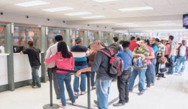 Nuevas instrucciones sanitarias que deben cumplir los bancos por el coronavirus