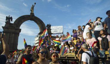 ONG detecta mayor expulsión de jóvenes LGBT+ de sus casas por Covid-19