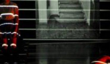 Obra sobre violencia política sexual en dictadura se presenta gratis afuera de centro de detención y tortura Venda Sexy