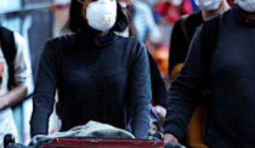 Organizaciones de Aysén interponen recurso de protección para exigir cuarentena total