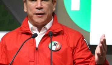 PRI pide atender impacto en la economía mexicana