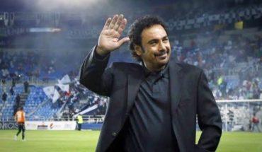 Para Hugo Sánchez, la MLS es mejor que la Liga MX