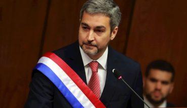 Paraguay extiende cuarentena estricta hasta el 12 de abril