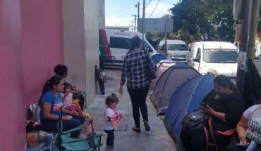 Pediátrico de Sinaloa impide acceso a familiares si no compran medicinas