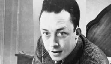 "Por el coronavirus, aumentaron las ventas de ""La Peste"", de Albert Camus"