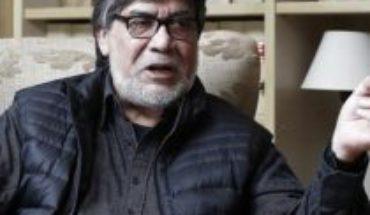 Primer chileno diagnosticado con Coronavirus: escritor Luis Sepúlveda contrajo la enfermedad tras festival literario y permanece en cuarentena en España