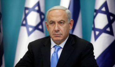 Primer ministro de Israel entró en cuarentena luego de que asesora diera positivo por Covid-19