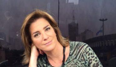 Procesaron al director de la Trinidad de Palermo por encubrimiento en la muerte de Débora Pérez Volpin
