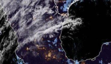 Pronóstico del clima de hoy: Seguirán las lluvias para estos estados