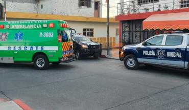 Quitan la vida a un supuesto lava carros en Zamora, Michoacán