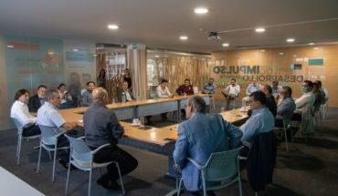Raúl Morón pide a desarrolladores de vivienda buscar estrategia que permita preservar empleos ante contingencia de COVID-19