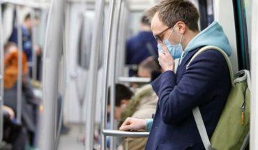 Reino Unido supera a Italia en el ritmo de muertes por coronavirus