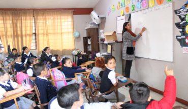 SEE implementa protocolo escolar ante emergencia por COVID-19