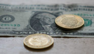 S&P reduce calificación crediticia de México por COVID-19