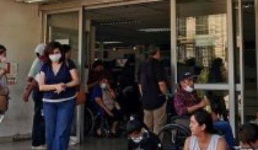 Salud privada bajo la administración del sector público: la propuesta de economistas de la ex Concertación para evitar el colapso