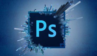 Se cumplen 30 años del lanzamiento del Software Photoshop