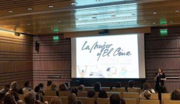 """""""Semana de la Mujer y el Cine"""": festival que homenajea un mes de lucha"""