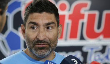 Sifup descarta de plano una rebaja de sueldos a los futbolistas