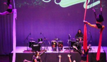 Sonfonic celebra sus primeros 10 años