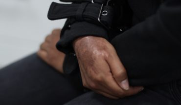 Tipifican como delito agresiones con ácido en Oaxaca