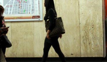 Trabajadores mayores y de limpieza del Metro CDMX serán enviados a casa