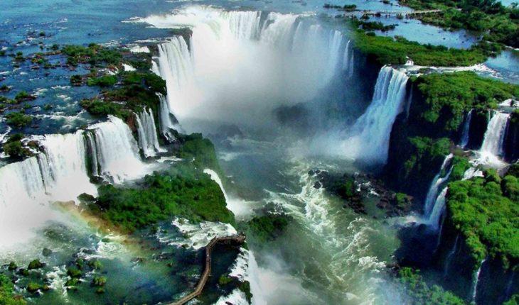 Turismo virtual: las propuestas para recorrer el país en cuarentena