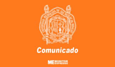 UMSNH suspende actividad administrativa
