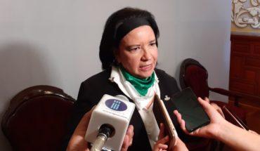 Urge que ayuntamientos se sumen a convenios de protección a mujeres víctimas: CEAV